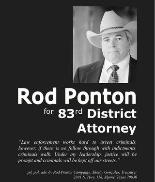 Ponton Sentinel ad Dec 8 12