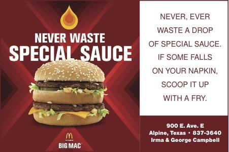 McDonaldsMarchAd (1)