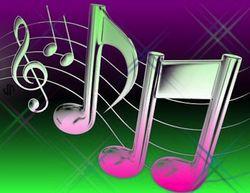 Music-pic2