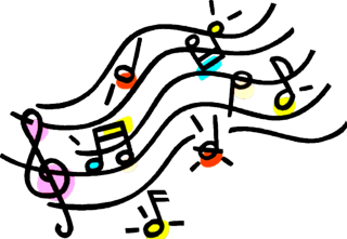 Music-note