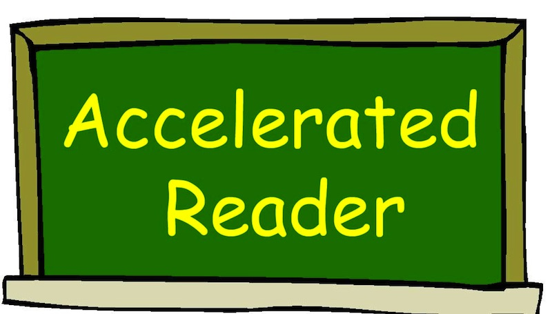 Accelerated_Reader
