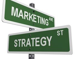 Small-business-marketing-strategies