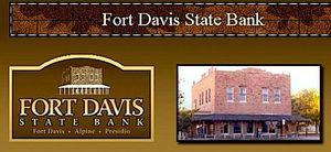 Fort-Davis_0