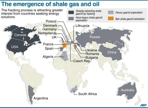 uk Shale Gas Reserves Map Shale Gas Reserves 7