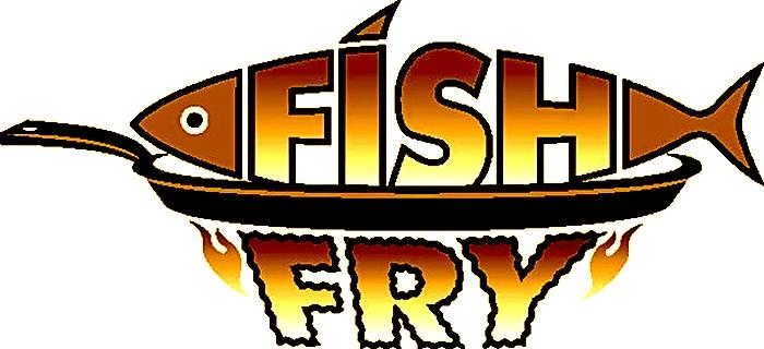 Fishfry1