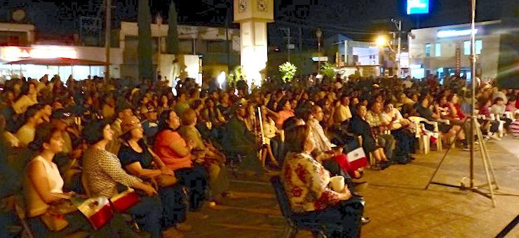 Presidio arts fest pic8