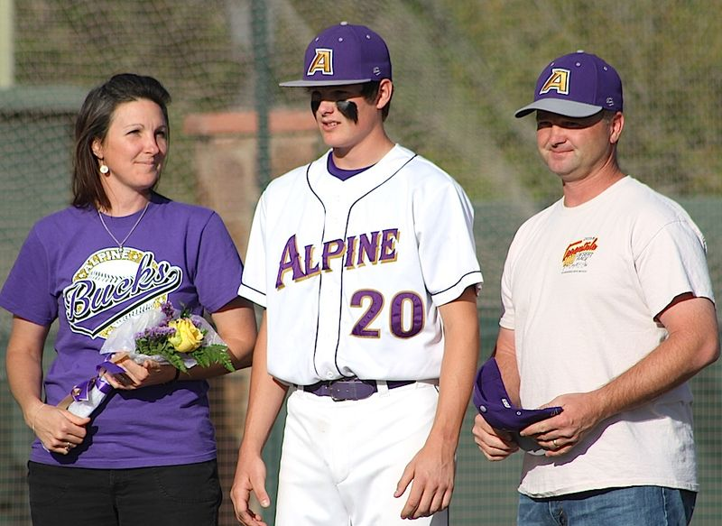 Bucks pic4-Jonathan Frost and parents