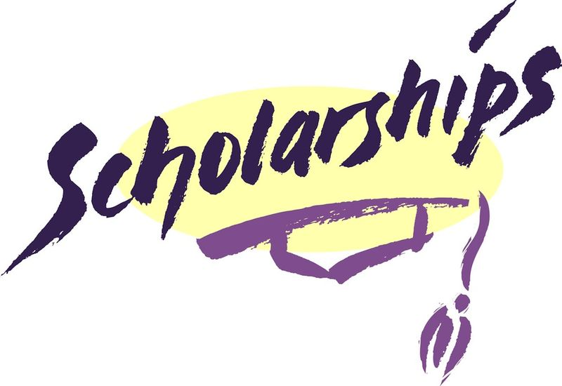 Scholarship logo1