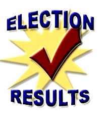 Election_results1