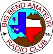 BB Amateur Radio Club
