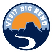 Visit Big Bend logo