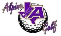 Bucks golf logo