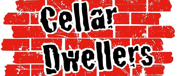 Cellar Dwellers