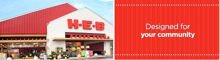 HEB stores logo1