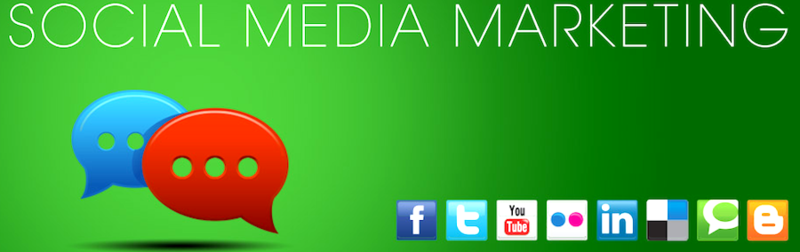 Social-media-marketing-leeds