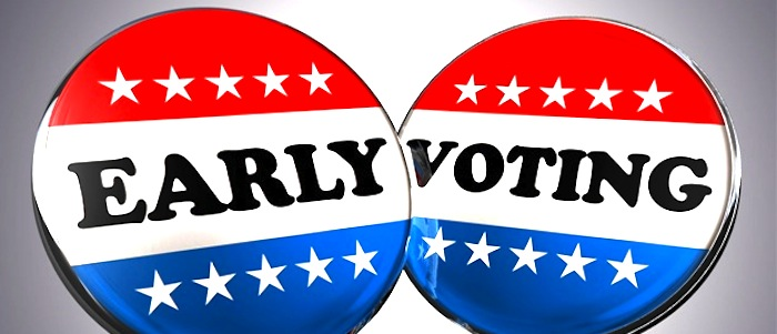 Early voting logo1