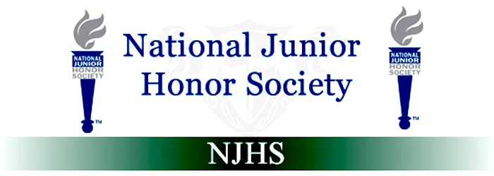 National-Junior-Honor-Society-Banner1