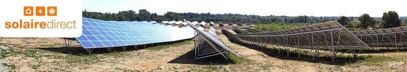 Solar-company-press-releases