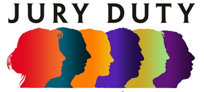 Jury-duty-serve-service