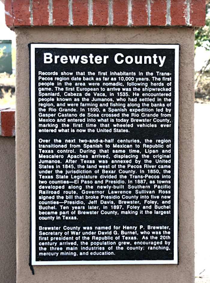BrewsterCo