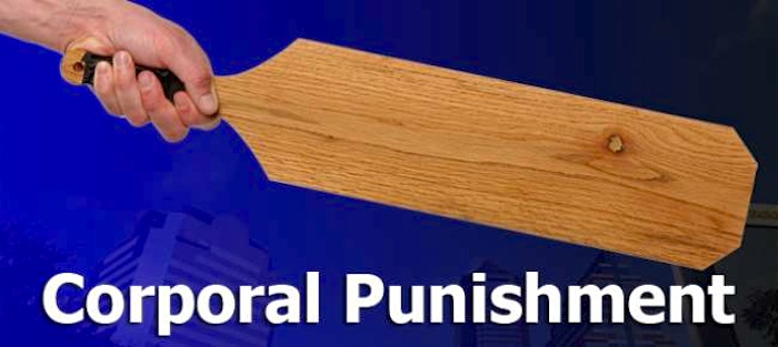 CorporalPunishment660x295_0