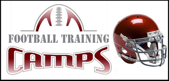 Contact_football_camp_logo