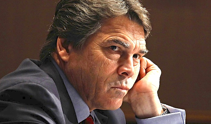 Rick-Perry-2