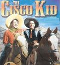 West2_cisco_kid_episodes2