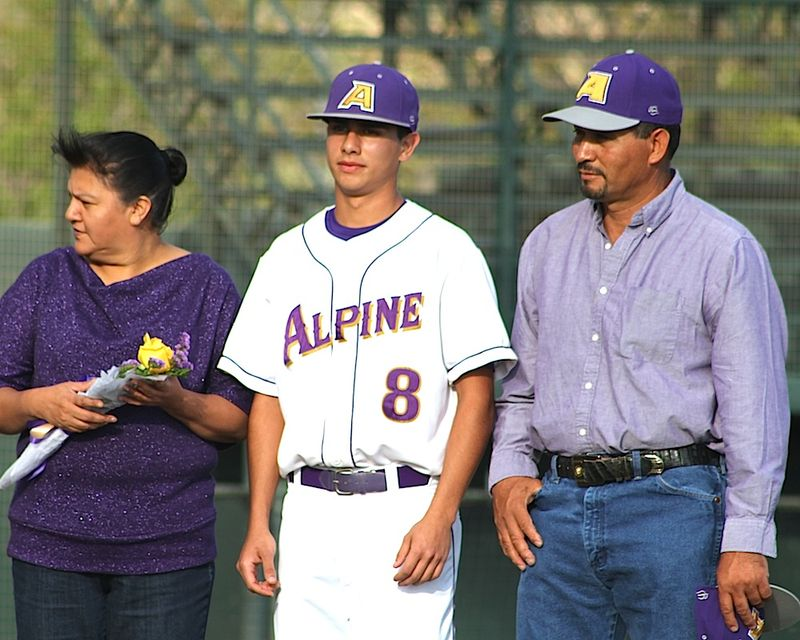 Bucks pic6-Chary Ordonez and parents