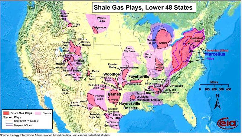 Fracking_Regions