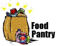 Food Pantry logo1