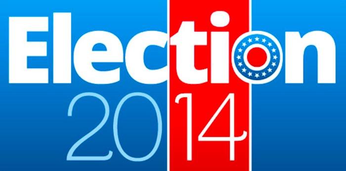 Election 2014 logo1