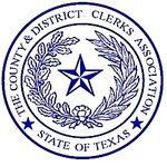 CDCAT logo