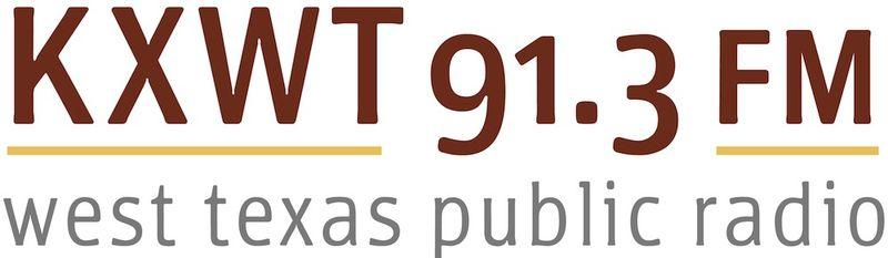 Kxwt-logo