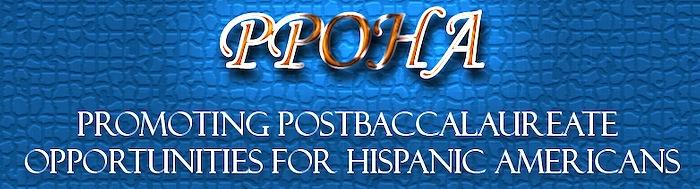 PPOHA logo1