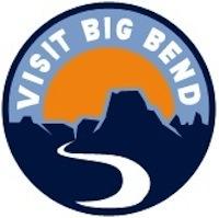 Visit Big Bend logo1