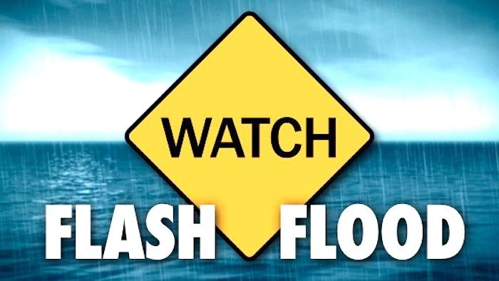 Flash flood watch1