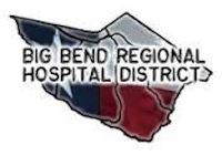 BB hospital district logo1