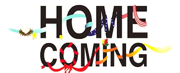 Homecoming-logo1