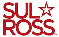 Sul Ross logo-USE THIS ONE