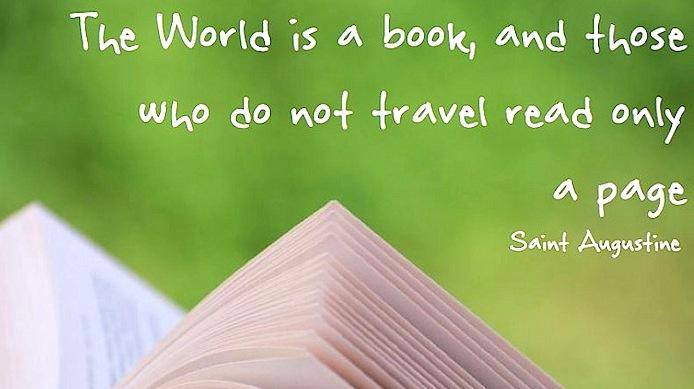 Travel talk quote4