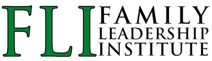Family Leadership Institute logo8