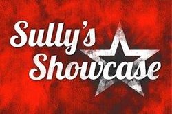 Sully_showcase_2014