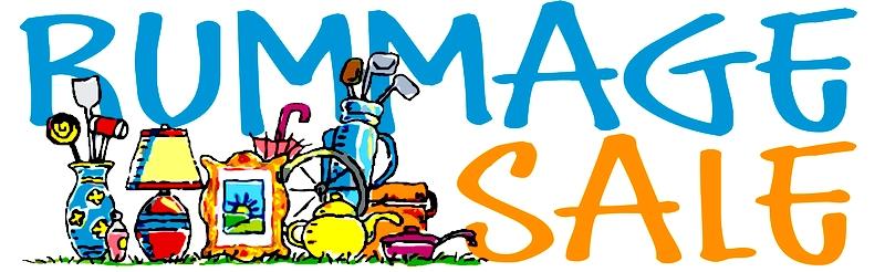 RummageSale_logo
