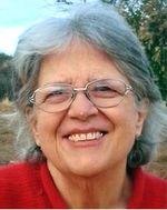 Beth Garcia mug1