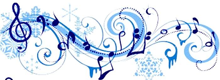 Xmas music logo1