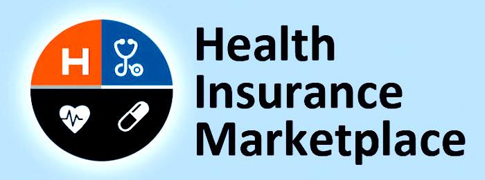 Health-insurance-marketplace-670x250