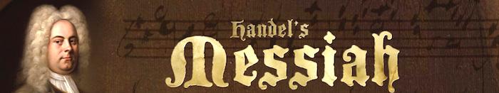 Messiah-slider