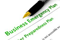 Emergency-response-plan-for-business