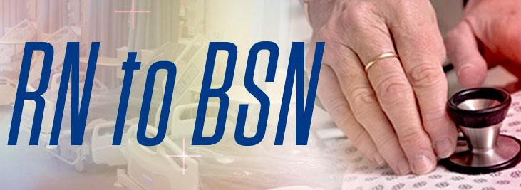 Online-rn-to-bsn